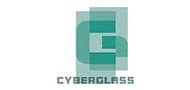 OptecClientes_0003_Cyberglass